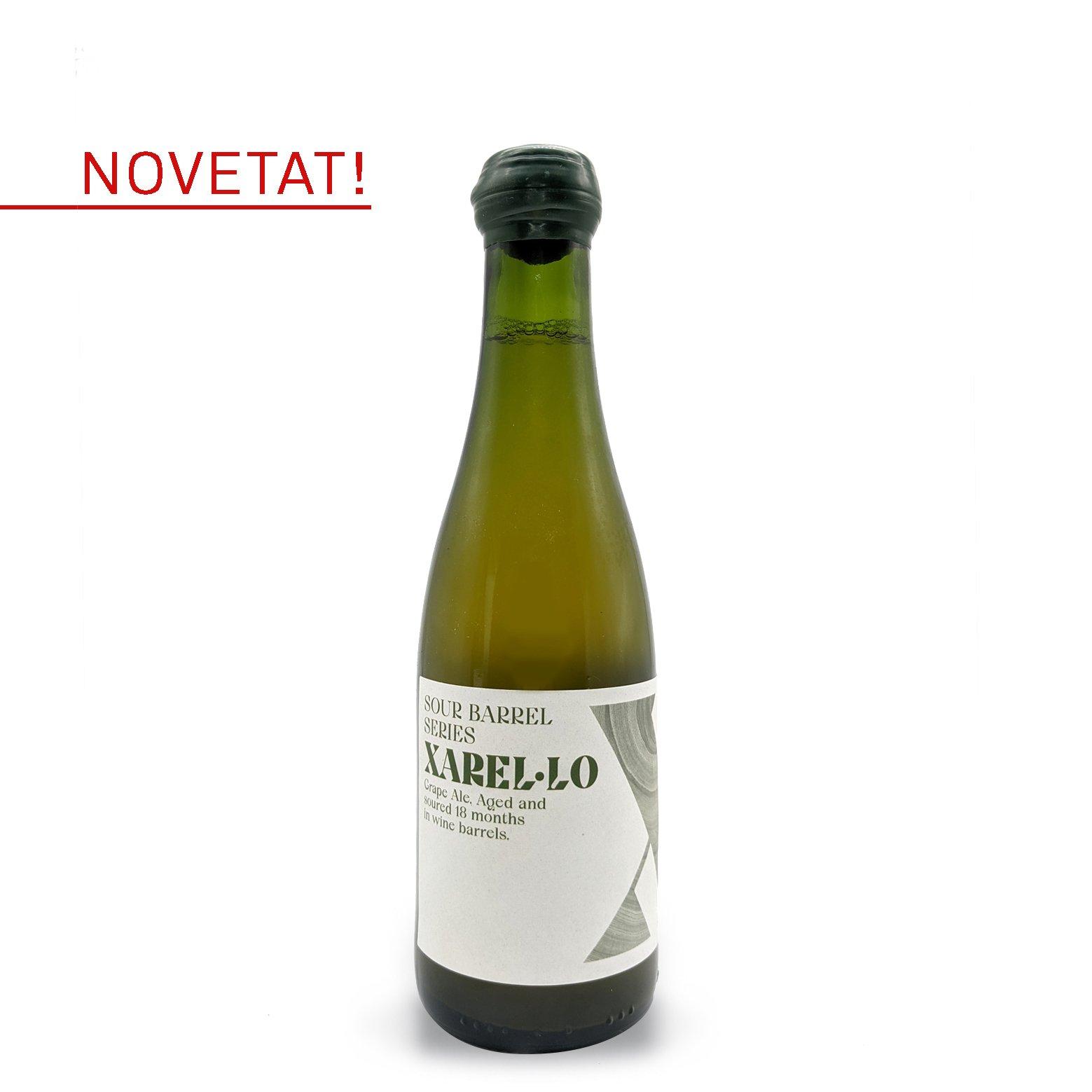 https://www.lestupenda.com/es/wp-content/uploads/sites/9/2021/04/Cervesa-Artesana-Ecològica-Sour-Barrel-LEstupenda-Xarel·lo.jpg