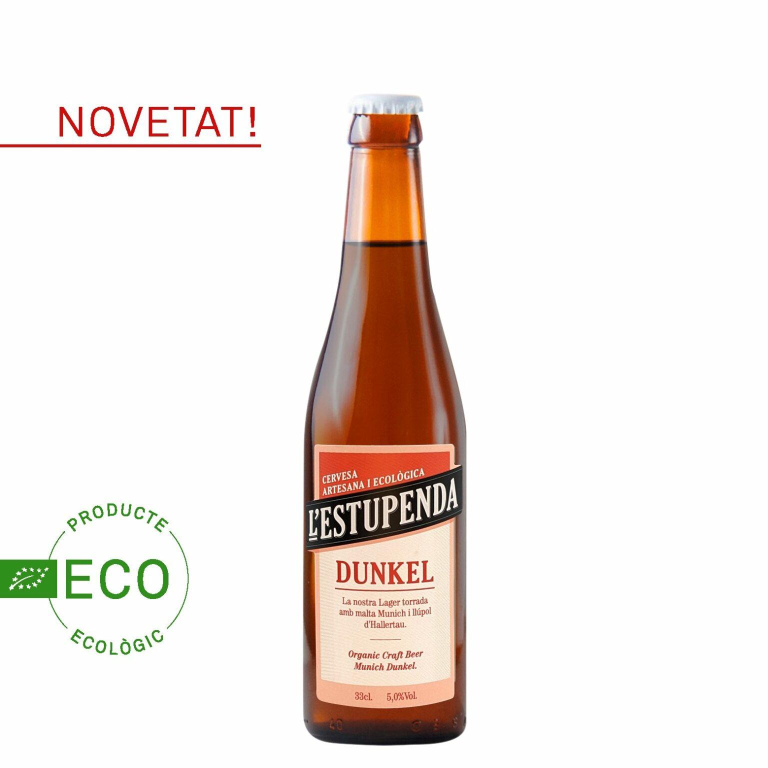 https://www.lestupenda.com/es/wp-content/uploads/sites/9/2021/04/Cervesa-Artesana-Ecològica-lEstupenda-Dunkel-1536x1536.jpg