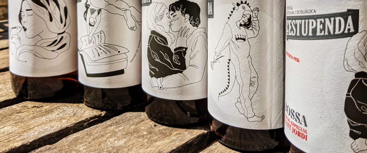 https://www.lestupenda.com/es/wp-content/uploads/sites/9/2021/04/cervesa-artesana-ecologica-lestupenda-sant-jordi-1280x533.jpg