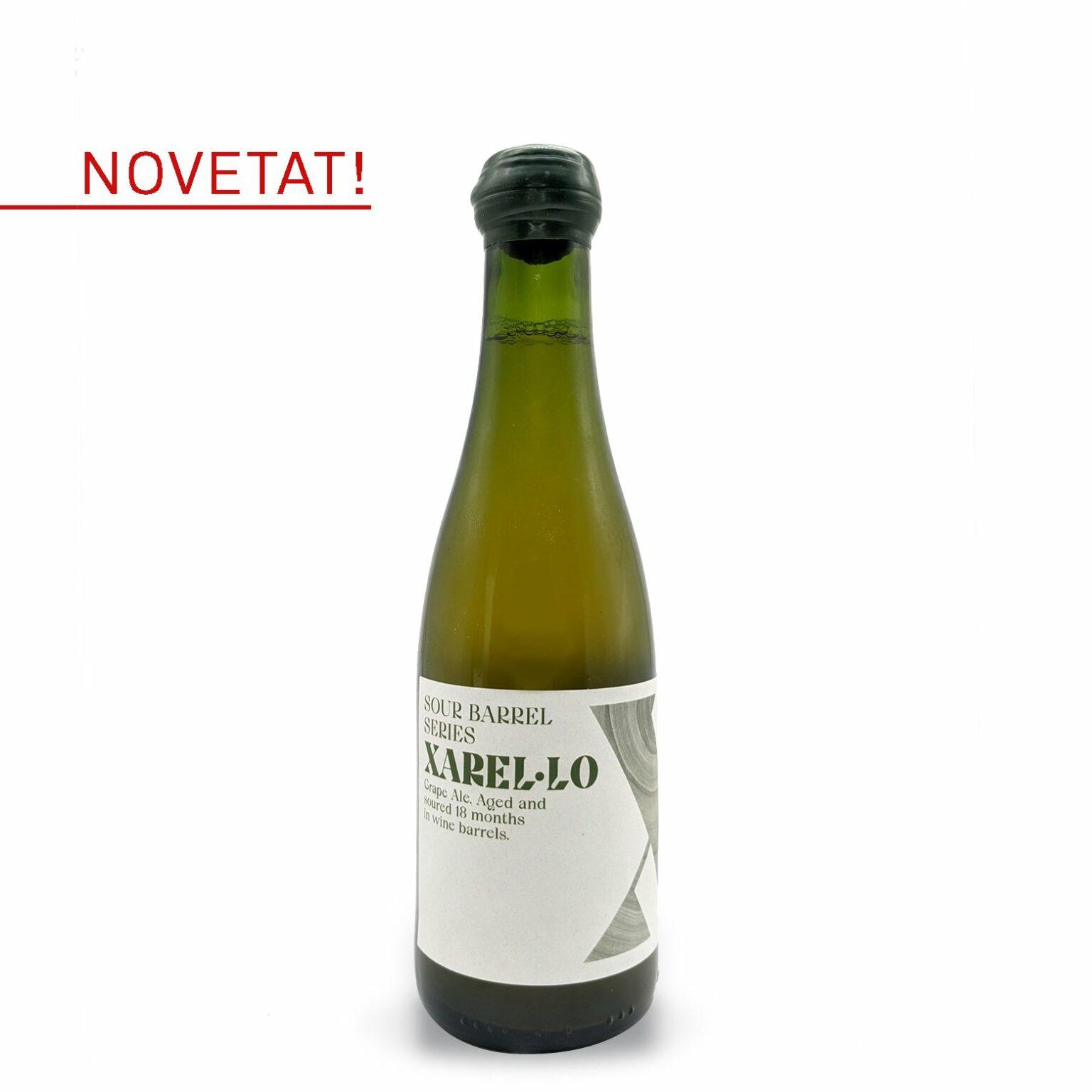 https://www.lestupenda.com/wp-content/uploads/2021/04/Cervesa-Artesana-Ecològica-Sour-Barrel-LEstupenda-Xarello-1536x1536.jpg