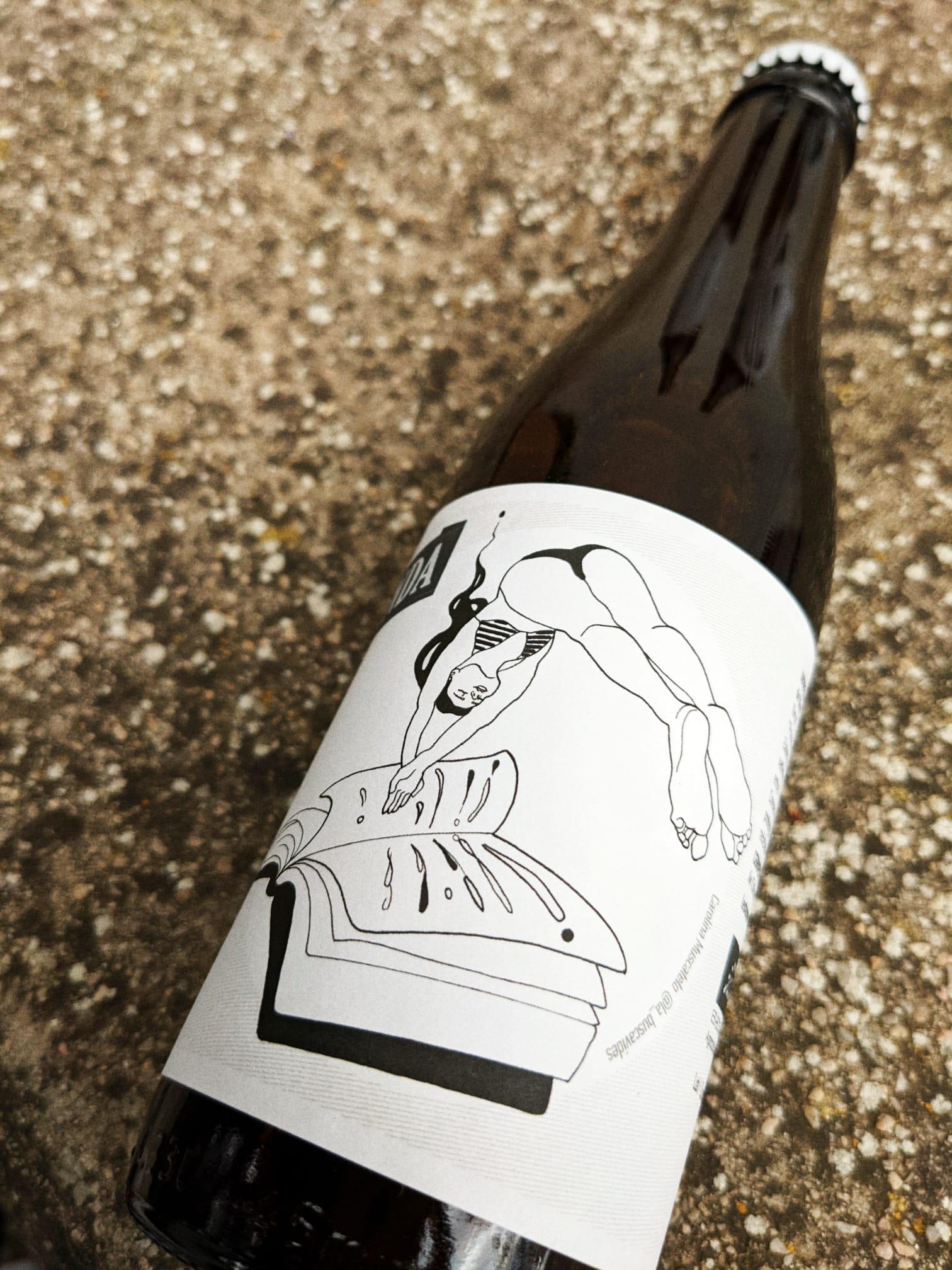 Cervesa artesana l'estupenda colecció sant jordi 2021 7