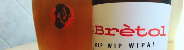 https://www.lestupenda.com/wp-content/uploads/2021/05/cervesa-artesana-lestupenda-el-bretol-wip-wip-wipa6.png